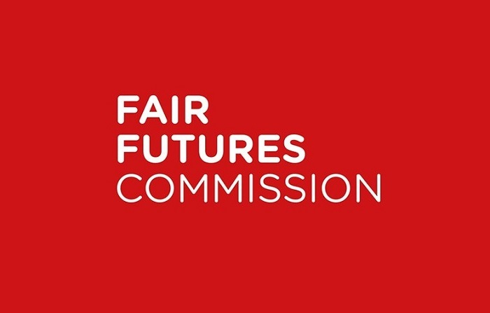 Fair Futures Commission