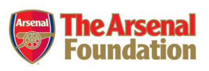 The Arsenal Foundation