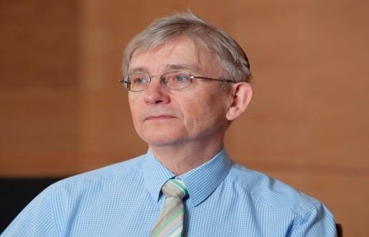 James Sinclair Taylor